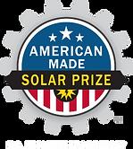 american-made-solar-prize-logo-whiteTM.png