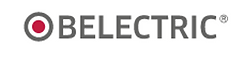belectric.png
