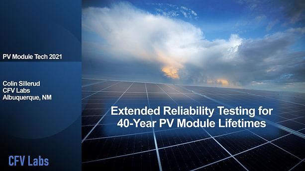 PV Module Tech 2021.JPG