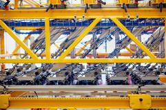 Mechanical Load Testing