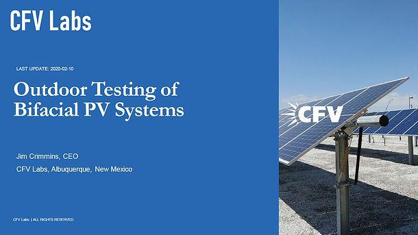 Bifacital Testing Front Page.JPG