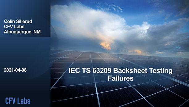 63209 Backsheet Failures.JPG