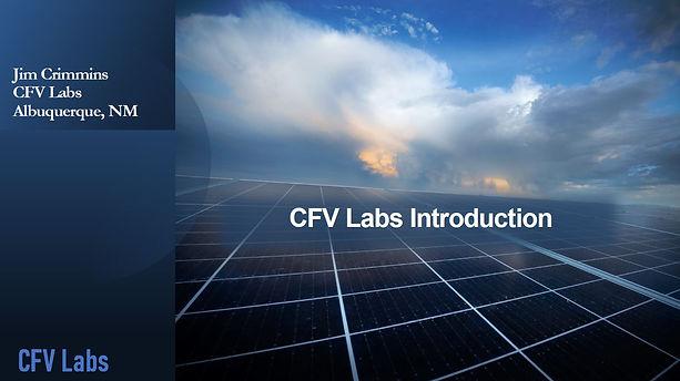 CFV Overview.JPG