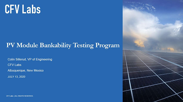 Bankability Front Page.JPG