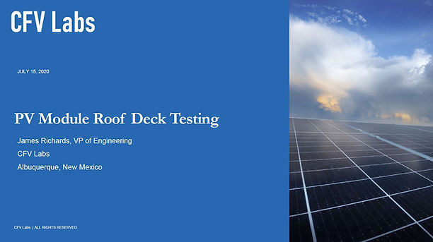 Roof Deck Front Page.JPG