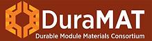 logo-duramat-reversed-768.png