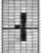 20106-002 20200124 B-3600Pa MLT.png