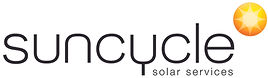 Suncycle_Logo_Final_RZ-02-for-web.jpg