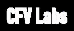 CFV-Labs-Logo_crp_White-No-BG.png