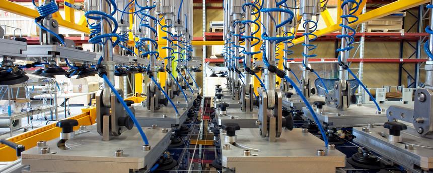 Custom Mechanical Load Testing