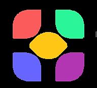 teentend-logo-rgb-01.png