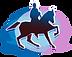 RR_splash__logo.png