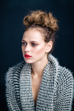 Annie Johnson Hair Stylist