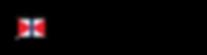 Swire hotels logo