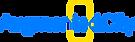Aug city logo.png