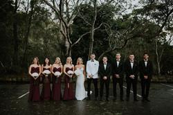amelia wedding 2