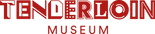 Tenderloin Museum logo.png