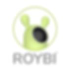 Roybi-New-Logo-01.png