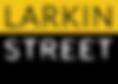 larkin street logo.png