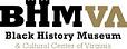 Black History Museum logo 1.png