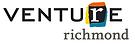 Venture Richmond logo.png