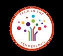 TNT Logo - FINAL.png
