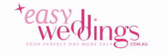Sydney's Best Wedding Hair Stylist