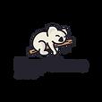 naptime-logo-rgb-01.png