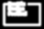 SDF_Logo_white_1.png