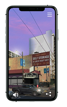 BlackHawk Phone.png