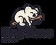 naptime-logo-rgb-01 1.png