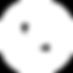 NicePng_aetna-logo-png_1779357.png