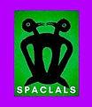 SPACLALS logo.jpg