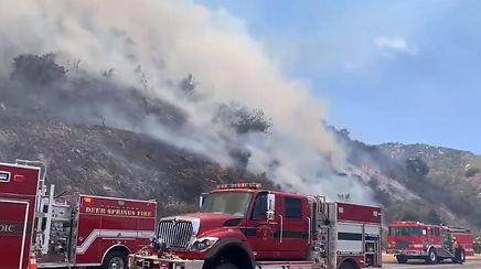 Deer-Springs-Fire.jpg
