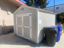 33's shed 5.JPG