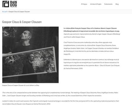 Screenshot_2019-12-01 Gaspar Claus Caspe