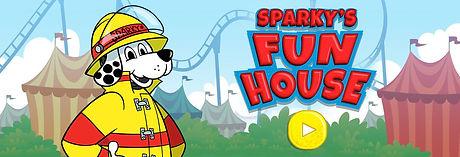sparkys-fun-house.jpg