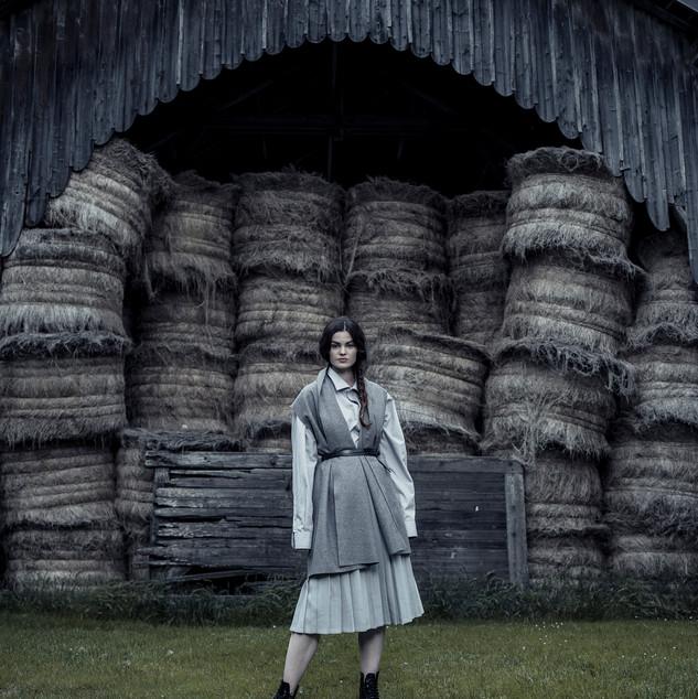 LEBLAY-Dannet-Farm_01.jpg