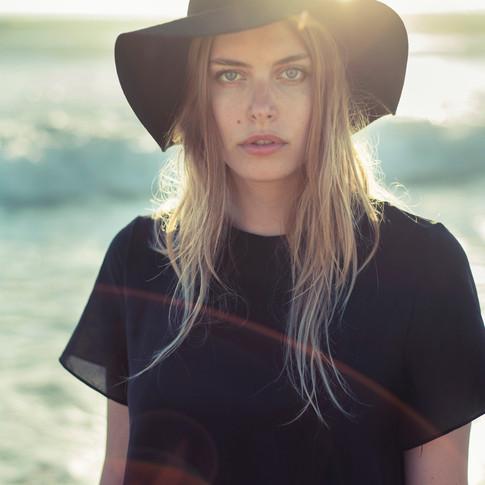 Megane Lemiel