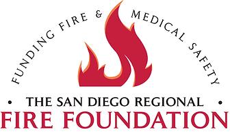 SDRFF-Logo-Final-2013Dec2 (.png