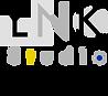 LNK Studio  -Paris-.png