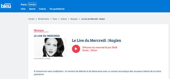 Screenshot_2019-12-01 Le Live du Mercred
