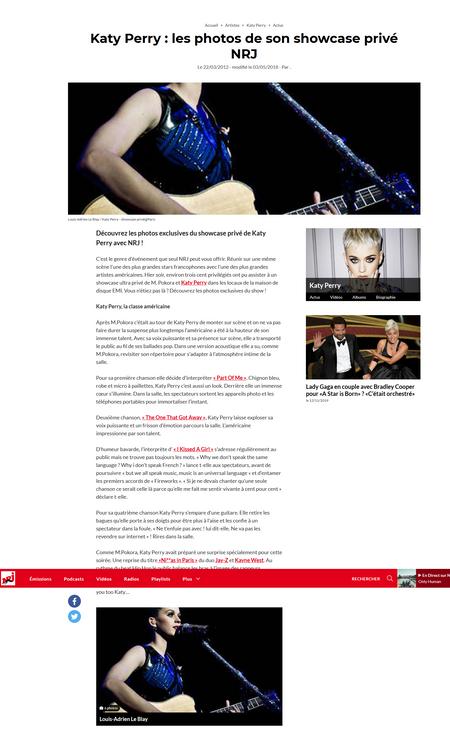 Screenshot_2019-12-01_Katy_Perry_les_pho
