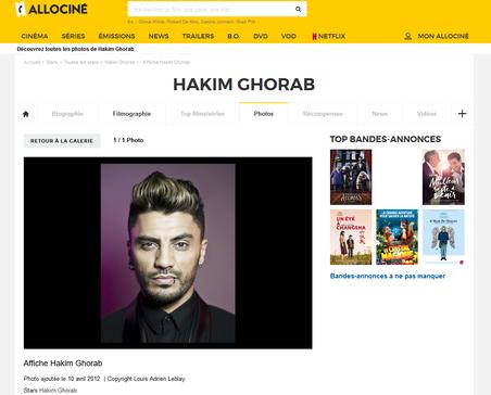 Screenshot_2019-12-01  Hakim Ghorab