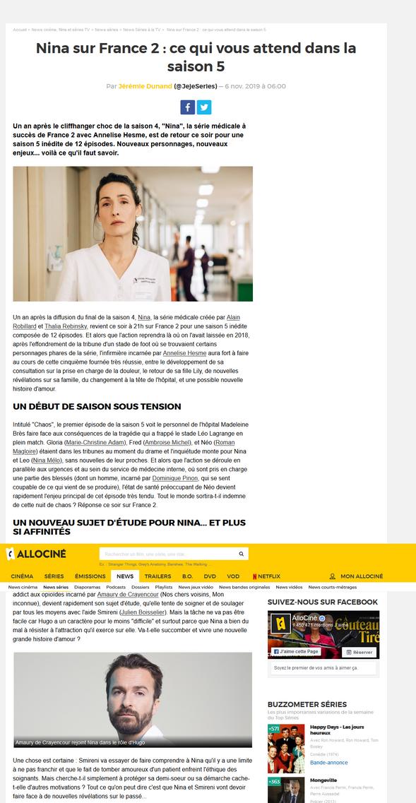 Screenshot_2019-12-01 Nina sur France 2