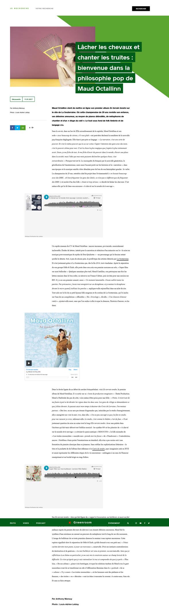 Screenshot_2019-12-01_Maud Octallinn