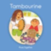 Tambourine-Cover_print.jpg
