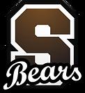 S_Bear logo.png