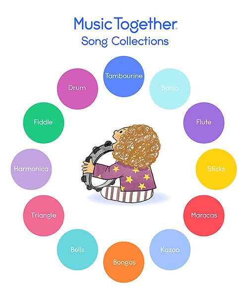 Tambourine-SongCollectionsGraphic_web.jp