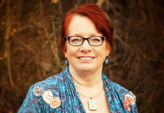profile picture of Kathleen T Poole, L.Ac. Founder and Senior Practitioner